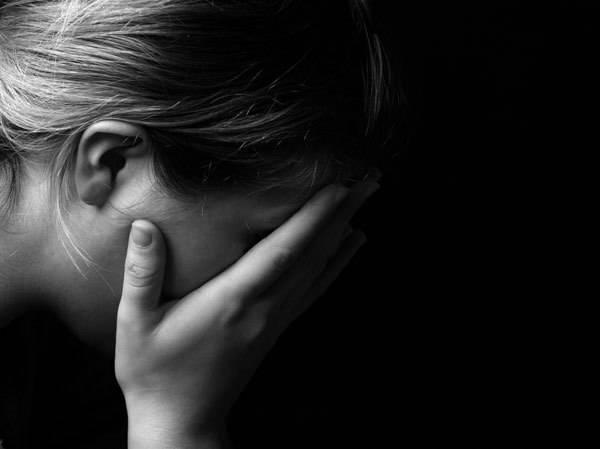 fairview victim services unit helps victims cope fairview victim